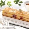 アンリ・シャルパンティエのオンライン限定ケーキ