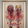「解剖と変容:プルニー&ゼマーンコヴァー」