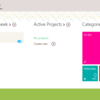 スマホアプリデザイナーひとりAdvent Calendar #9 /Windows Store Apps/ Tasks by Telerik, Toolbox for Windows 8