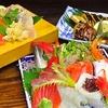 【オススメ5店】広島県その他(広島)にある海鮮料理が人気のお店