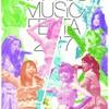 「アイカツ!ミュージックフェスタ2017 LIVE Blu-ray」発売です!