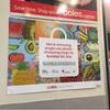 オーストラリアでもついに始まります、Plastic Shopping bag FREE!
