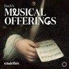 オール・バッハ・プログラム! 名人集団カレファックス・リード五重奏団が 音のパレット豊かに奏でる「バッハの音楽の捧げもの」