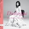 ダイアローグ -Miki Imai Sings Yuming Classics- / 今井美樹 (2013/2019 SACD)