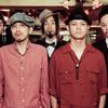 【&music】大阪発の生バンドヒップホップのパイオニア『韻シスト』