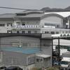 大船渡線-32:大船渡魚市場前駅