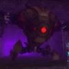 メトロイド サムスリターンズ攻略、オメガメトロイド戦、エリア6のBOSS巨大ロボット戦等