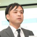 Teruyuki Sasakiのブログ