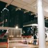 夜行バスで東京大阪間を往復した感想と必須品や利用方法まとめ