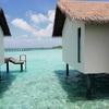 The Residence Maldives at Falhumaafushi 2019旅行記その12 ザ レジデンス モルディブを運営するCenizaro Hotel & Resortsとは!?