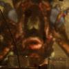 伝説の巨人ヤン・シュヴァンクマイエル監督による最新であり最後の作品『蟲(原題:Hmyz、英題:Insects)』