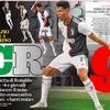 【試合後コメント】 2019/20 セリエA第34節 ユベントス対ラツィオ