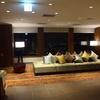 DHN #5 Hotel Service