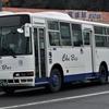 中国バス 2206