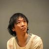 DULL-COLORED POP『あつまれ!「くろねこちゃんとベージュねこちゃん」まつり』創作メモ 〜俳優編