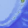 沖縄(をじなー)は 和邇魚(をじなー)/因幡の白兎と山幸海幸の神話は西南諸島を和邇(ウツホフネ)で九州に上陸した日本民族の記憶だ