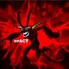 ハースストーンコミュニティ「inpACT」