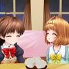 VTuber可憐とVTuber花穂の「シスター・プリンセス~お兄ちゃん&お兄ちゃま♥大好き~」#4の感想