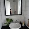 ☆トイレットペーパーはトイレにストックするのが1番!