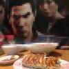 歌舞伎町でコワモテ達に睨まれながら餃子を食べたら472マイルも貰えた話