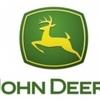 John Deere社、風力発電ビジネスをExelon Corp社に売却