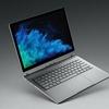 ARとVRデバイスを色々調べてまとめる(SurfaceBook2)