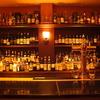 【オススメ5店】水道橋・飯田橋・神楽坂(東京)にあるウイスキーが人気のお店