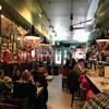 サンフランシスコ旅行 3日目 リトル・イタリー・バークレー校・やっぱり居酒屋