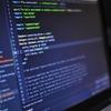 【大学生必見!?】プログラミングでコードが書けない!!