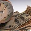 時は金なり。時間とやる気が無限にあればコンテンツはいくらでも作れるか?
