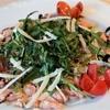 ルッコラは栄養豊富な野菜だった!