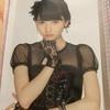 尾形春水がおすすめするモーニング娘。のMV3作品!!!