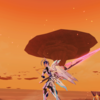 【PSO2・活動の記録】終わりなき闘争の果て、バトルアリーナの報酬がっ!