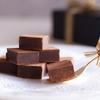2019年「自分チョコ」元年?! チョコレート瞑想と体にも環境にも優しいフェアトレードチョコレートからローチョコあれこれ!