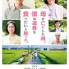 02月08日、松下奈緒(2020)