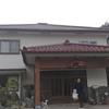 「日本サウナ祭り2018(第3回)」参加レポート【おのP編】vol.2
