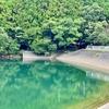 ひょうたん池(静岡県東伊豆)