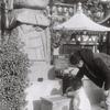 #filmisnotdead -Film Photography Exhibition- に出展します