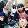 福島Cmoonありがとうございました!