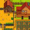 ドット絵が懐かしい!!牧場物語+テラリアな農場経営シミュレーション Stardew Valley
