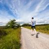 【ランニング】久しぶりに気分を上げて10km走ってきた! #423点目