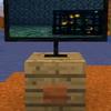 【マイクラ】良さげなデータパック 家具データパック 家具のレシピあり!