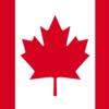 【WBC2017】カナダ代表の出場選手を紹介する。