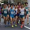 【第39回神奈川マラソン】試合結果