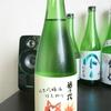 福乃友酒造『純米吟醸酒 秋上がり 秋田犬ラベル』の味は?実際に飲んでみました。