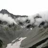 【登山】上高地⇔涸沢~あこがれの北アルプス~