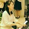 【ピアノサロン】会員様インタビュー vol.2