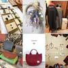 【pop up shop】tarya&Bondrily Market