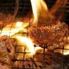 炙る(あぶる)焼肉は良くない? ならば調理法紹介します。