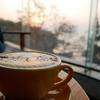 【中国グルメ】中国のカフェについて
